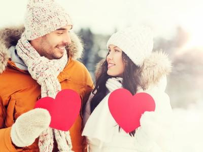 今年の冬はどこへ行こう?冬デート特集♡