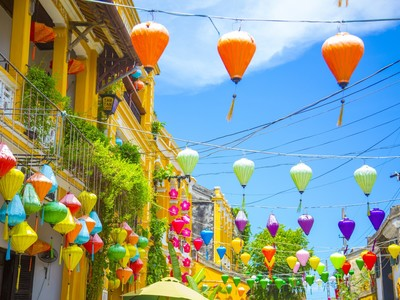 夏旅したい♡魅惑の東南アジア特集