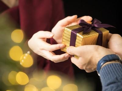 まだ間に合う!クリスマスにしたい20のこと☆
