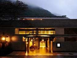【カップルにおすすめ】箱根の温泉を独り占めできる宿厳選5選◎