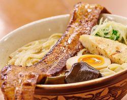 沖縄でラーメンを食べるならこちら!オススメ7店舗をご紹介♪