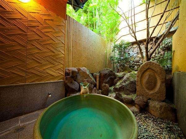 【大分】カップルおすすめの旅館6選!思い出づくりに素敵な宿へ♡の画像