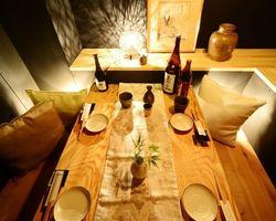 【名古屋】名物料理や隠れ家的お店も!個室付きオススメ居酒屋8選♪