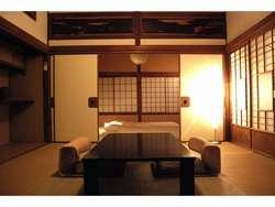 鎌倉のホテルで大人旅!カップルにもおすすめな5選をご紹介♡