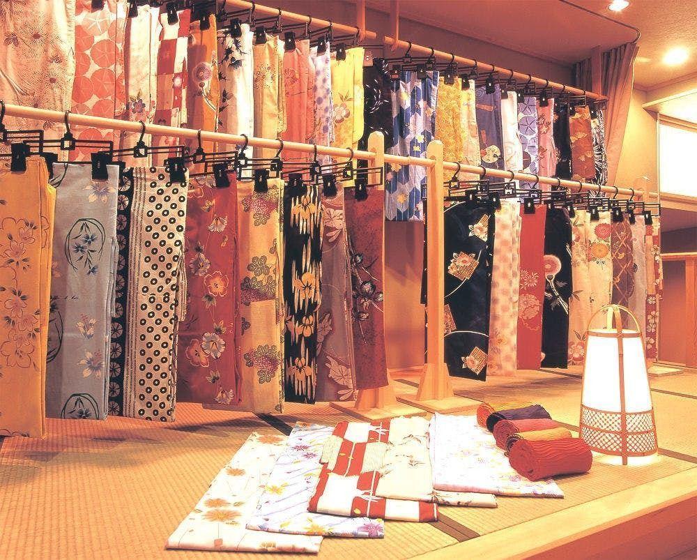 【次の長期休みは草津温泉で◎】カップルにおすすめな旅館10選の画像