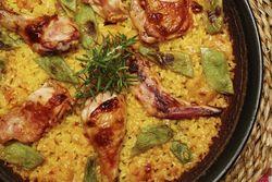 【お洒落女子必見◎】代官山周辺でのランチはスペイン料理で決まり♪