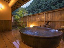 奈良の温泉宿をご紹介♡老舗旅館から絶景露天風呂までおすすめ4選