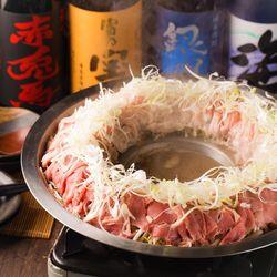 新宿で鍋料理を食べよう!おすすめ店を8つ厳選♪
