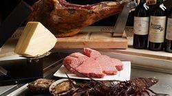 【大阪】絶品お肉を堪能しよう♡今すぐ食べたくなるオススメ店8選