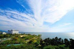 滋賀の温泉宿をご紹介!有名旅館やカップルにおすすめの宿5選