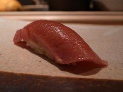 【広尾】リッチにお寿司!広尾の絶品お寿司4選