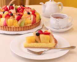 見た目もかわいい!大阪でおいしいケーキのお店をご紹介♡