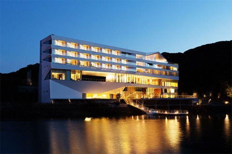 【長崎の高級ホテル】おすすめ5選!大切な人と特別な思い出を♪の画像