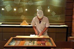 名古屋で寿司をいただくなら!筆者オススメの5店舗教えます◎