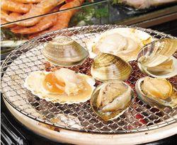 【大阪×魚】お酒にぴったりな珍味に出会える梅田の絶品居酒屋7選◎