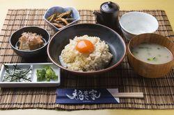 梅田周辺!美味しい定食が食べられるお店9選