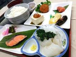 海の幸を楽しむ!朝食が美味しい函館ホテル5選