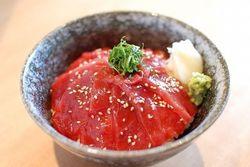 味良し、コスパ良し、上野のおすすめ寿司ランチ5選!