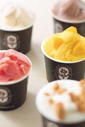 【新宿】これからの暑い夏に食べたい♪アイスのお店5選!