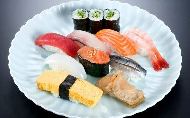 【銀座ランチ】和食や本格イタリアンまで!コスパの良いお店13選の画像