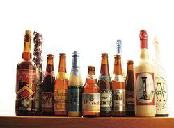 【夏だから☆】恵比寿でいろんなビールを楽しんじゃいましょう♪