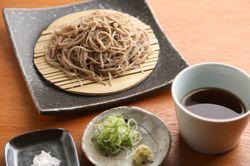 やっぱり和食は外せない♡京都の絶品そば屋さん厳選6店!