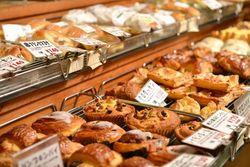 名古屋に来たら食べたい!美味しいパン屋6選