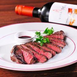 イタリアンから創作和食まで!有楽町のワインバルを9店ご紹介♪