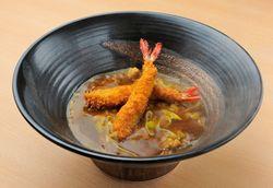 名古屋に来たら食べたい!うどんの名店5選☆