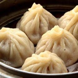 鶯谷で中華料理を食べよう!おすすめ店を7つ厳選♪