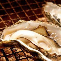 渋谷でぷりっぷりの牡蠣を食べよう!おすすめ店を7つ厳選♪