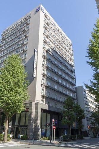 横浜 ホテル 子連れ
