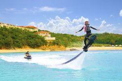 【最新&新感覚から大定番まで】沖縄のマリンスポーツを徹底紹介♪