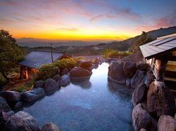 【熊本】カップルで行きたい♡熊本のおすすめ温泉旅館5選♪