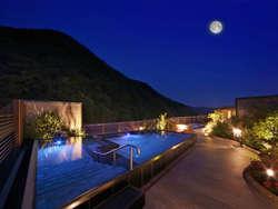 【鬼怒川温泉】温泉と料理を楽しむ♡おすすめ旅館&ホテル特集