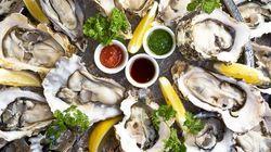 【牡蠣好き必見】新宿で新鮮濃厚な牡蠣が食べられるオススメ店7選!