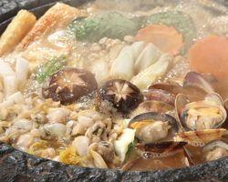 【亀戸】下町の名産品に各地方の名物も!美味しい鍋があるお店6選♪