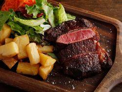 【お手頃なお店から高級店まで】京都で絶品ステーキを食べよう♪