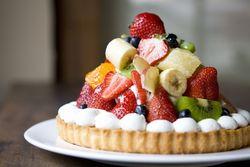 和菓子だけじゃない!京都でおすすめの絶品ケーキ屋6選♡