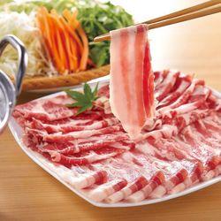 品川で食べられる個性豊かな美味しい鍋【6選】