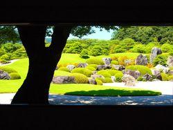 島根県を満喫しよう♪筆者おすすめ観光スポット