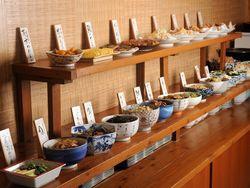 お腹いっぱい食べたい方へ♪京都で楽しめるおすすめ食べ放題10選!