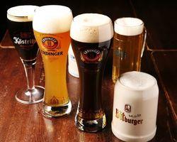 【日比谷】こんな暑い夏には、ビールを飲んじゃう!?おすすめ4選