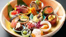 【京都】美味しいお店ならここ!行かなきゃ損なおすすめ店厳選8選◎