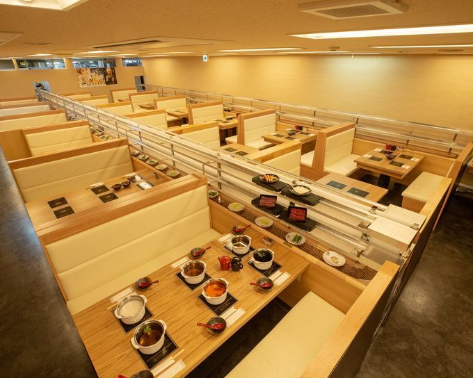 仙台で絶品すき焼き!有名店『かとう』から食べ放題にランチまで6選の画像