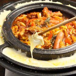 【チーズ好き必見】京都の安くて美味しいチーズタッカルビ厳選6選♡