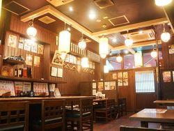 【姫路】絶品ランチを食べるならここがおすすめ!厳選13店♪