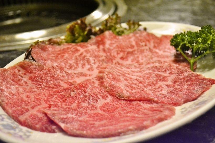 山梨でおいしい焼肉を食べるならここ!人気おすすめ店7選◎の画像
