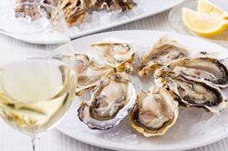 【新宿三丁目】牡蠣を食べるならココ◎オイスターバー6店♪