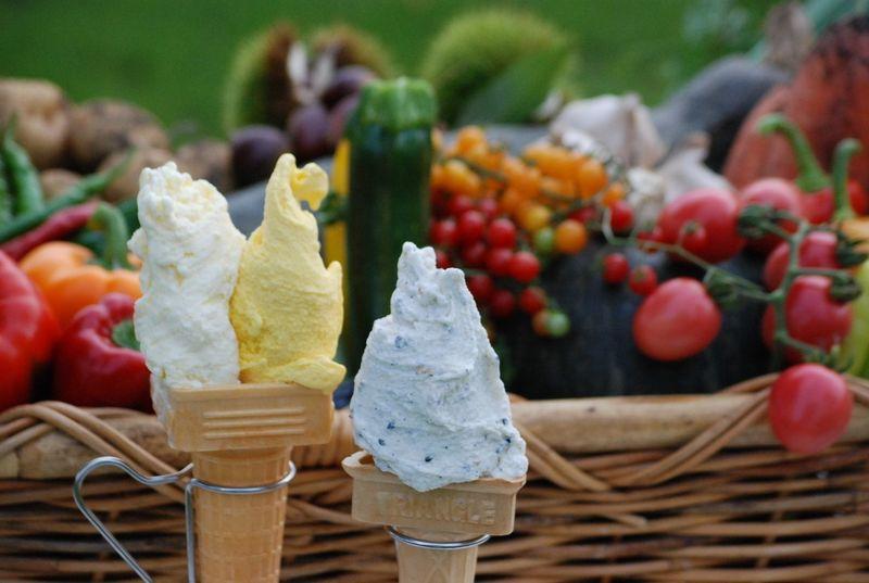 【2018年夏】1度は行きたい!北海道の絶品ソフトクリーム巡り♪